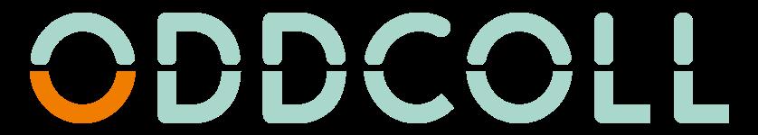 Oddcoll.com